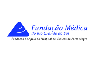 fundacao.png